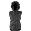 The North Face Furallure Vest