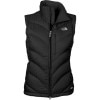 The North Face Amore Vest