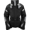 The North Face Steep Tech Natasha Jacket