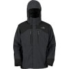 The North Face Sonic Stretch II Jacket - Mens