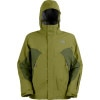 The North Face Razor Jacket - Mens
