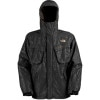 The North Face Scarycrow Jacket