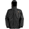 The North Face Scarycrow Jacket - Mens