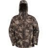 The North Face Nucklehead Camo Jacket - Mens