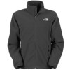 THE NORTH FACE PUMORI FLEECE JACKET SALE