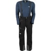 The North Face Mountain Pant - Men's