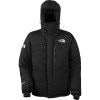 photo: The North Face Himalayan Parka