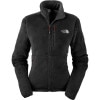 The North Face Scythe Fleece Jacket - Women's