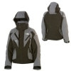 The North Face Steep Tech Aeon II Jacket