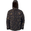 The North Face Verdi Camo Down Jacket - Mens