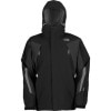 The North Face Interceptor Jacket - Mens