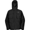 The North Face Decagon Jacket - Mens