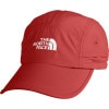 The North Face Horizon Panel Baseball Hat
