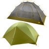 The North Face Rock 32 Bx Tent 3-Person 3-Season