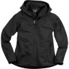The North Face Momentum Hoodie