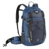 The North Face Angstrom 30 Backpack - 1830cu in