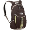 The North Face Electra Backpack - 730cu in