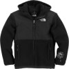 The North Face KCS Denali Jacket