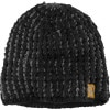 The North Face Cryptic Chunky Beanie