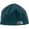 The North Face Flash Beanie