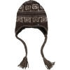 The North Face Boulder Peruvian II Beanie