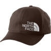 The North Face Flex Logo Baseball Hat