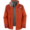 Mens The North Face Sonic Triclimate