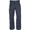 The North Face Insulated Ski Pants