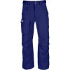 The North Face Freedom Insulated Pant - Men