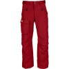 Men's The North Face Ski Pants - Freedom
