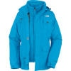 Womens The North Face Avenge Triclimate Jacket