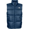 The North Face Novelty Nuptse Down Vest