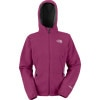 The North Face Women's WindWall 2