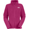 The North Face Pumori Fleece Jacket - Women's