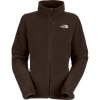The North Face Pumori Fleece Jacket - Women&#39;s