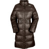The North Face Caroline Down Coat - Women's