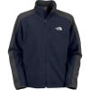 Mens The North Face Windwall-2