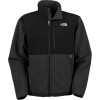 The North Face Denali Wind Pro