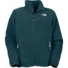 The North Face Pumori Fleece Jacket - Men&#39;s