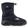 The North Face Nuptse Bootie