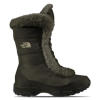 The North Face Nuptse Fur Boot