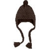 The North Face Clyde Beanie