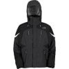 The North Face Fusion Jacket - Mens
