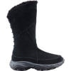 The North Face Janey Boot
