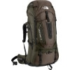 The North Face Crestone 75 Backpack - 4300-4450cu in