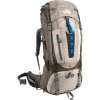 The North Face Crestone 60 Backpack - Women's - 3350-3650cu in