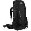 The North Face Terra 45 Backpack - 2751cu in