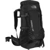 The North Face Terra 35 Backpack - 2150cu in