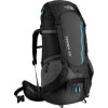 The North Face Terra 55 Backpack - Women's - 3350cu in