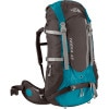 The North Face Terra 45 Backpack - Women's - 2750cu in